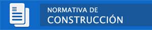 Logo - Normativa Construcción