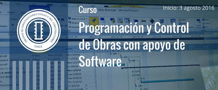 curso-planificacion-obra-software-light