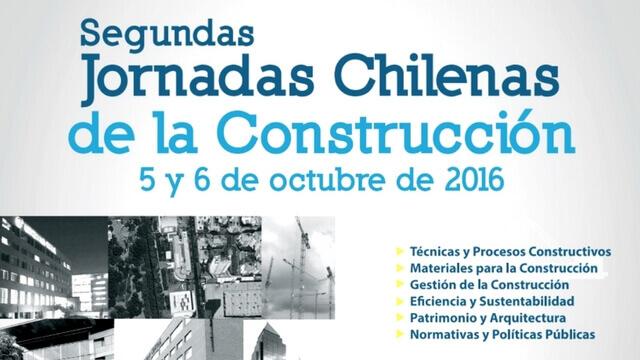 jornadas-chilenas-construccion-2016