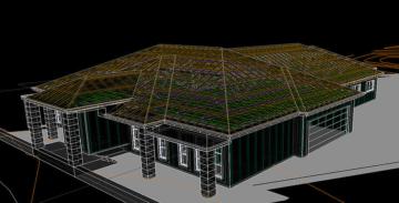 Curso Aplicación de Software en Obras de Construcción (ASOC) (Noviembre y Diciembre 2018)
