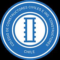 Colegio de Constructores Civiles e Ingenieros Constructores de Chiile
