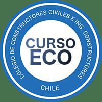 Curso Encargados de Calidad de Obras de Construcción (ECO) – Santiago – Noviembre 2019